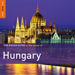 Rough Guide to Hungary 2012.jpg
