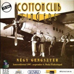 cotton_club_negy_f.jpg