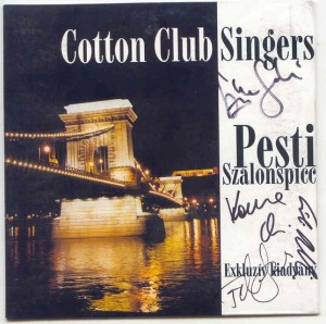 cotton club singers-pesti szalonspicc.jpg