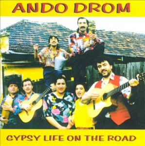 Ando Drom - Gypsy Life on the Road.jpg