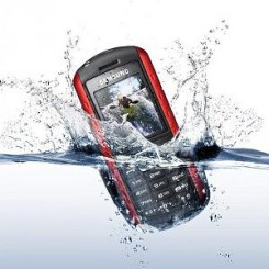 Mobile_Phone__Water.jpg