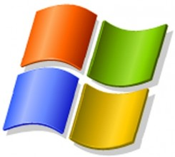 windows_logo.jpg