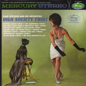 High Society Twist - LP Front.jpg