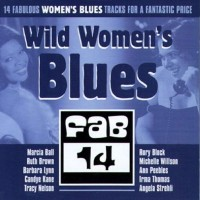 Wild Women's Blues.jpg