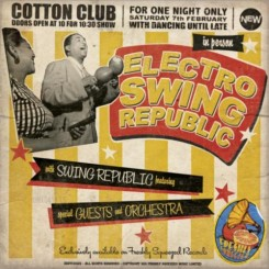 Swing Republic Any Old Thing (feat. Tommy Dorsey)_1.jpg