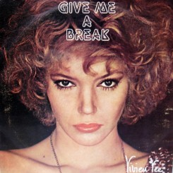 Give Me A Break (front 1).jpeg