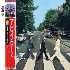 The Beatles - Abbey Road - Front.jpg