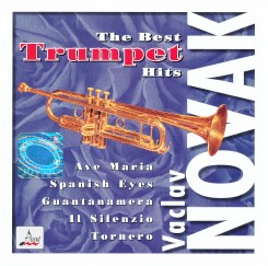 00.1 Vaclav Novak-The Best Trumpet Hits 2001.jpg