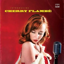 cherry-flambé---introducing-...-(2016)