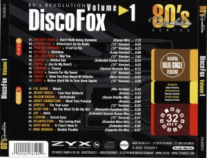 80s-revolution---disco-fox-vol.01-(cover-back)
