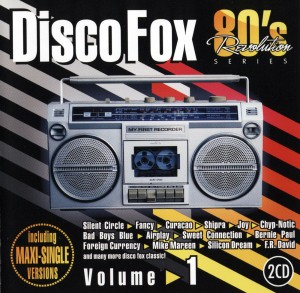 80s-revolution---disco-fox-vol.01-(cover-front)