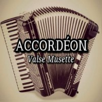 various-artists-accordeon-valse-musette-2015