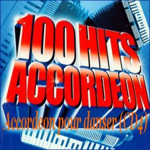 100-hits-accordeon---accordeon-pour-danser-(cd4)