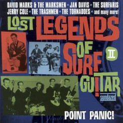 lost-legends-of-surf-guitar-vol.-2
