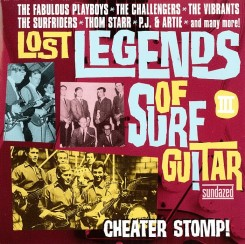 lost-legends-of-surf-guitar vol3