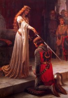 edmund_blair_leighton_accolade
