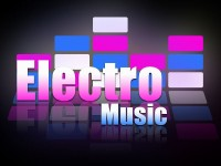 popular-electro-music-ne-garsinta-prastesn-pamokos-wallpaper