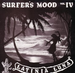 surfers-mood-vol.-4-front