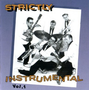strictly-inst-vol-1-front