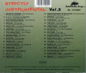 back-cd-cover