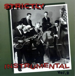 strictly-inst-vol-2-front---kopie