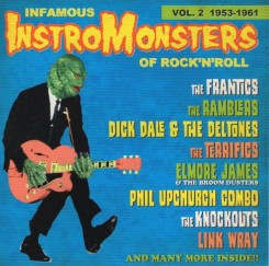 infamous-instro-monsters-of-rock-n-roll-vol2