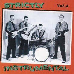 strictly-instrumental-4