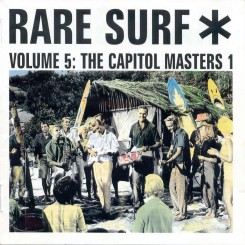 rare-surf-5_front