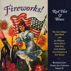 the-jim-cullum-jazz-band---fireworks!-red-hot-&-blues-(1996)