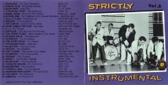 strictly-instrumental-5-(front-cover)