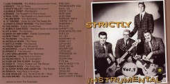 strictly-instrumental-7-(front-cover) (1)