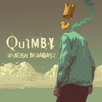 quimby---english-breakfast