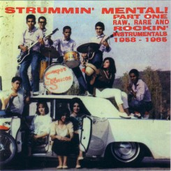 strummin-mental-part-1---(frontscan)
