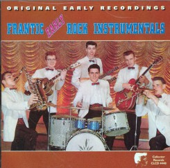frantic-early-rock-instrumentals1