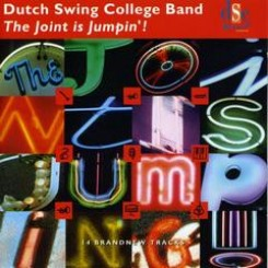 dutch-swing-college-band---the-joint-is-jumpin-(1995)