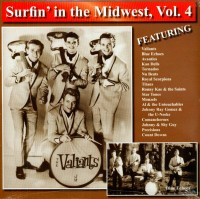 surfin-in-the-midwest-vol.4a