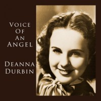 voice-of-an-angel