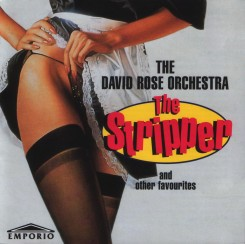 the-stripper---front-cover