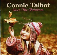 00.Connie Talbot - Over The Rainbow (2007)-frontsmall.JPG