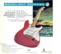 The Shadows-Moonlight Shadows