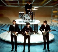 The Beatles-And I Love Her.jpg