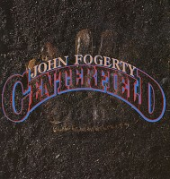 John-Fogerty-Centerfield.jpg