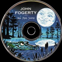 1239566125_john-fogerty-blue-moon-swamp-cd.jpg