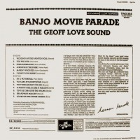 Banjo movie parade-Geoff Love-trasera.jpg