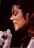 Michael Jackson - For All Time (Unreleased Track From Original Thriller Sessions).jpg