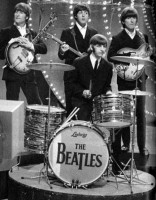 The Beatles - Rock And Roll Music.jpg
