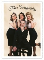The Swingalettes