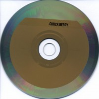 ChuckBerry-Gold-CD1.jpg