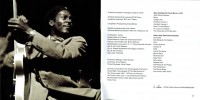 ChuckBerry-Gold-Booklet1.jpg