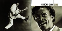 ChuckBerry-Gold-Booklet.jpg